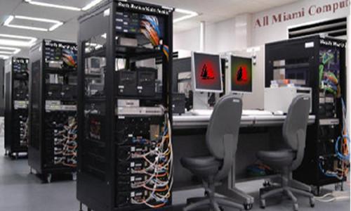 Office-500x300