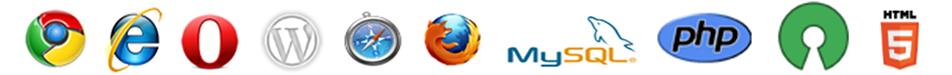 2015 industry  logo